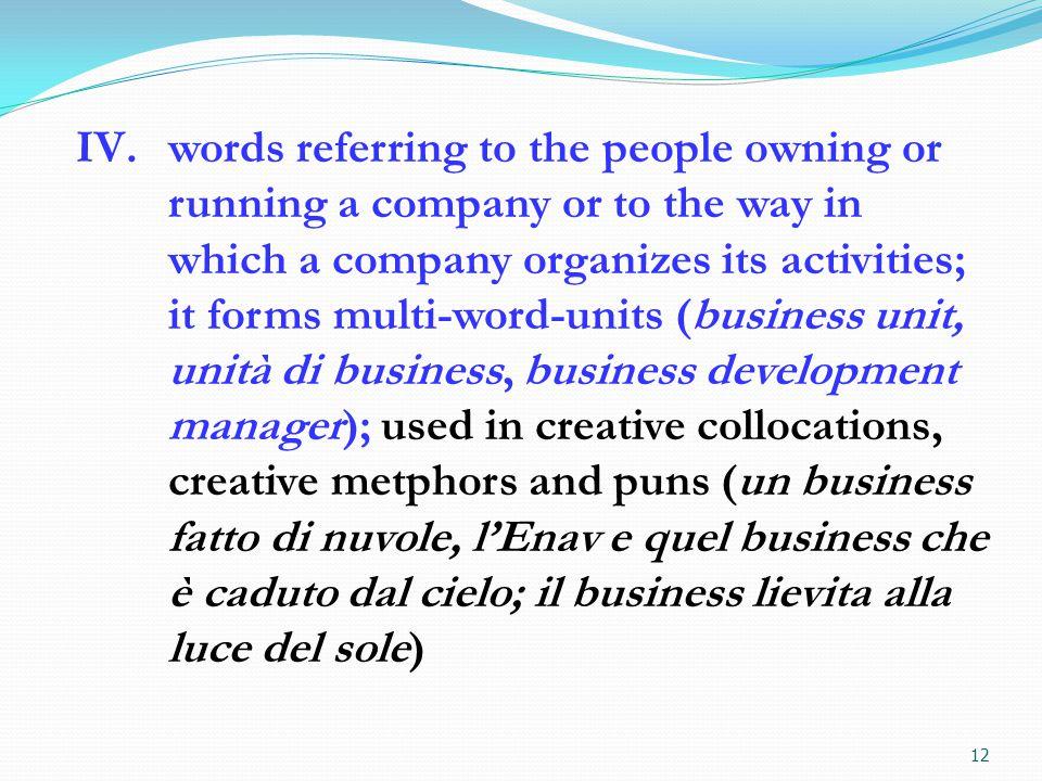 Il business [dei falsi] vale almeno 7 miliardi di euro all'anno …